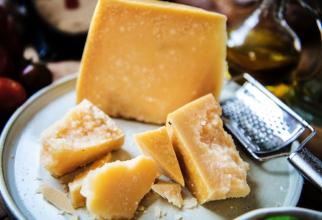 Brânză  FOTO: pexels.com