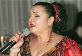 Cornelia Catanga, în stare gravă la Spitalul Floreasca