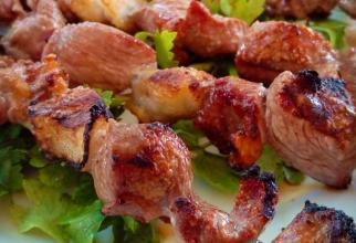 Reducerea cu puțin a caloriilor are mari efecte asupra sănătății inimii  FOTO: pexels.com
