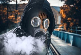 respiratia urat irositoare e simptom pentru mai multe boli