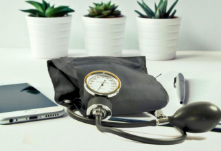 Hipertensiunea e un factor de risc major pentru boli extrem de grave