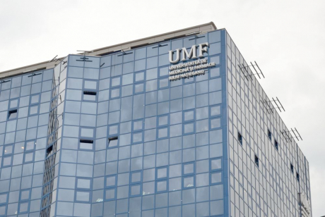 Rezultate finale admitere 2019 UMF Iuliu Hatieganu Cluj Napoca
