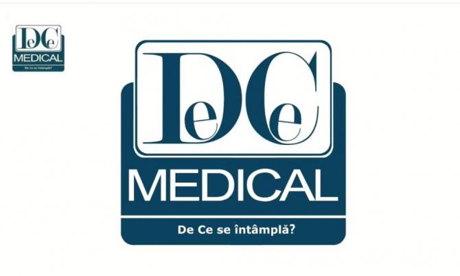 DC Medical