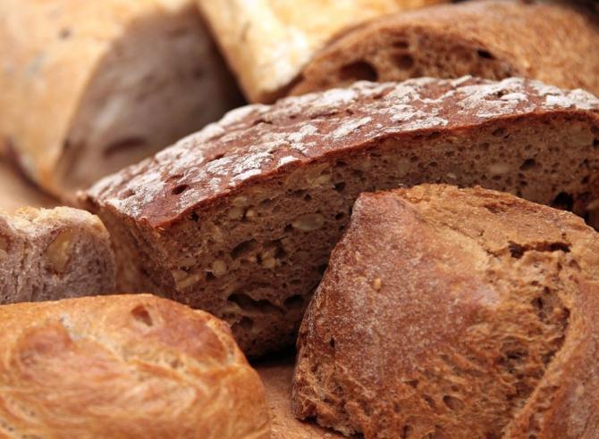 Boala celiacă este declanșată de gluten