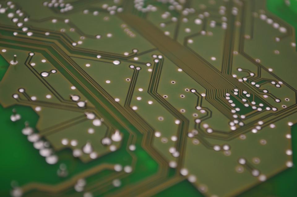 Date  FOTO: pexels.com