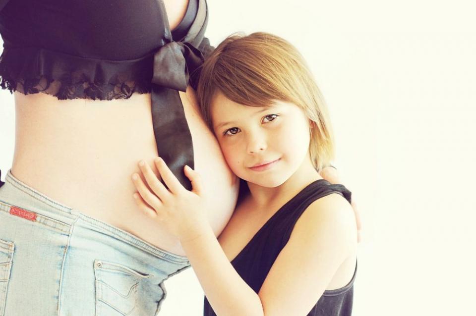 Gravidele si copiii mici ar trebui testați pentru deficit de vitamina D