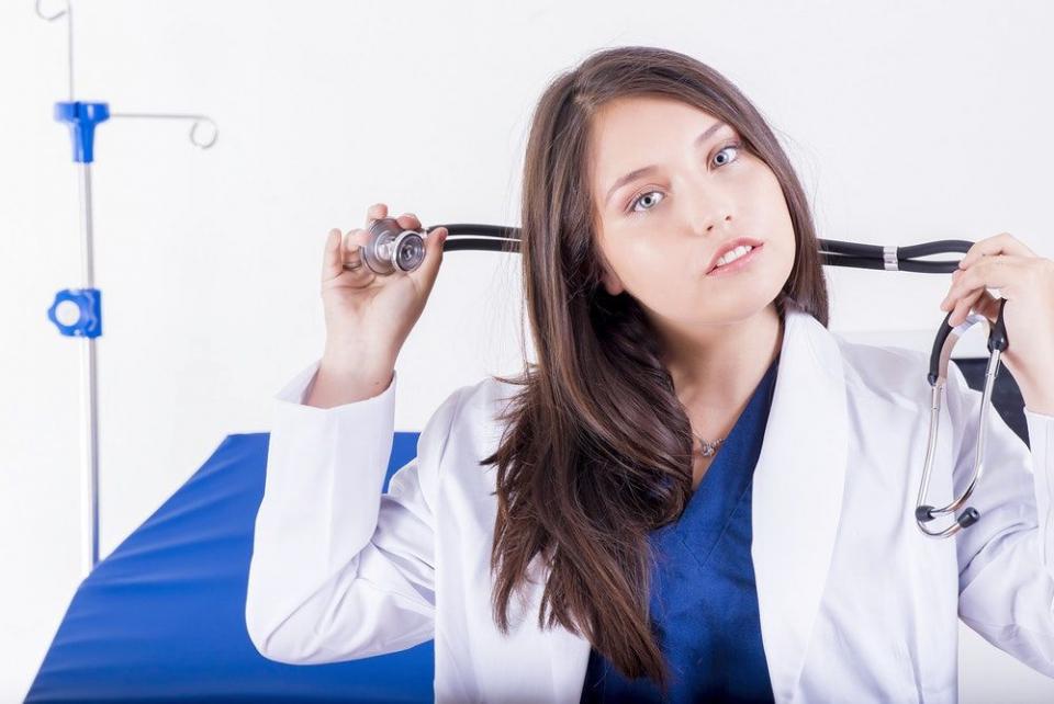 Bolile mortale - evenimente vasculare, infecții și cancere - sunt cel mai des diagnosticate greșit în ambulatorii sau la urgență