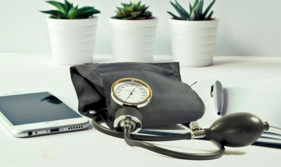 Hipertensiunea ar putea fi cauzată de expunerea la zgomot