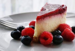 Anumite alimente ajută ficatul să funcționeze cum trebuie. Altele, nu  FOTO: pexels.com