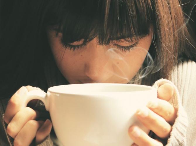 Cafea  FOTO: pexels.com