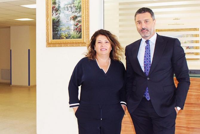 Conf. Dr. Carmen Orban