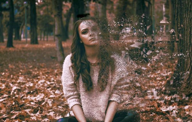Un anume tip de depresie nu răspunde la tratament