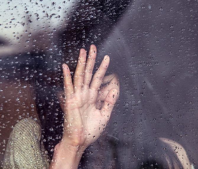 Depresia la adolescenți