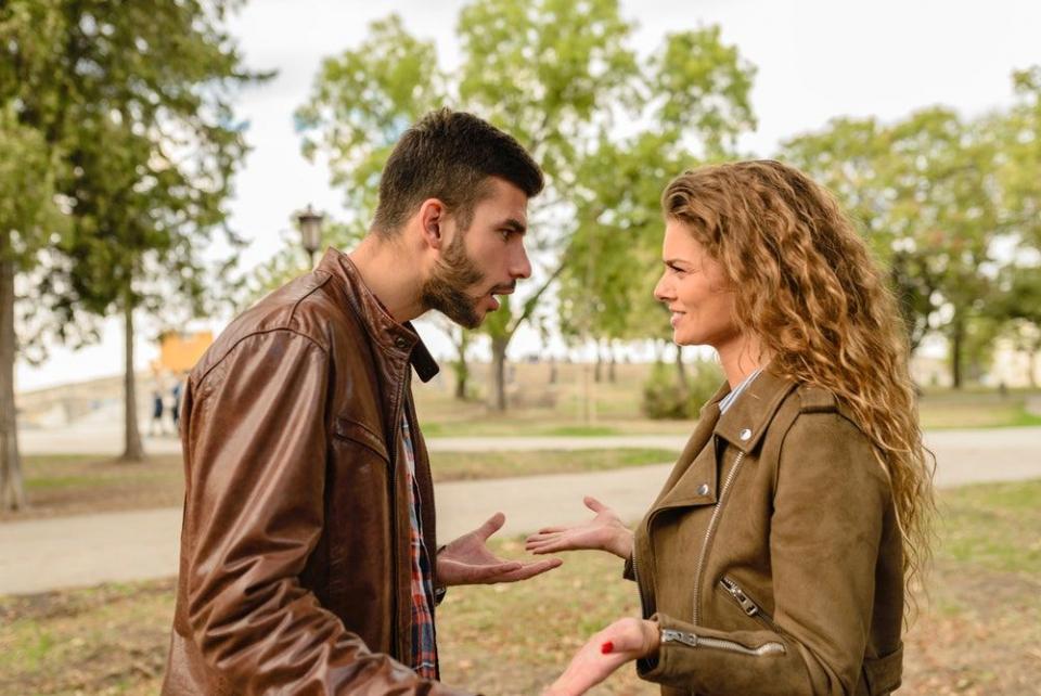 Sunt diferențe mari între o femeie și un bărbat și când vine vorba de cum se manifestă o boală