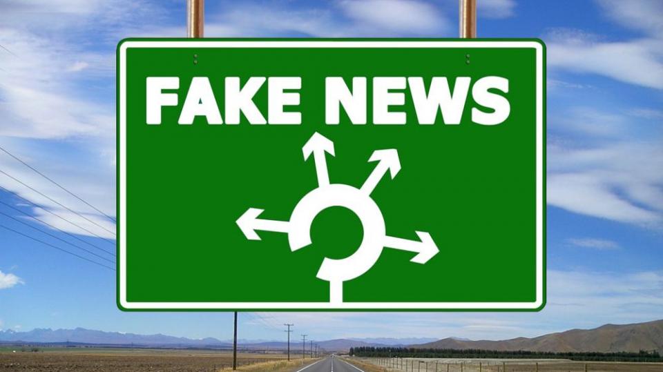 Fake news-urile ne rămân în cap și ne înfluențează alegerile