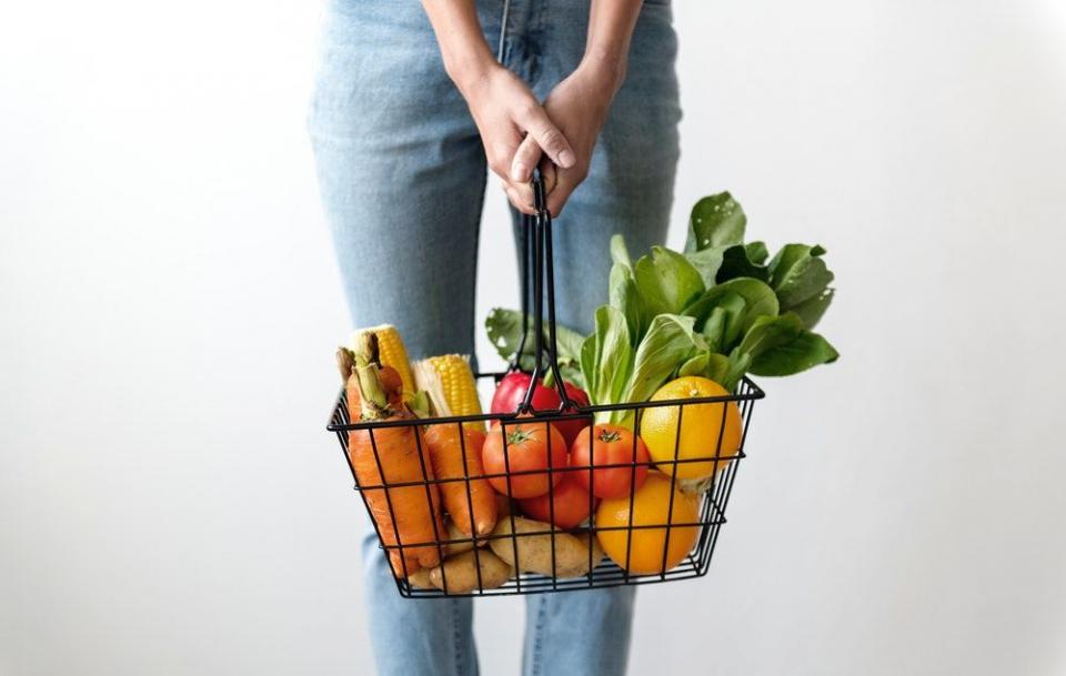 Sunt alimente are reduc riscul de cancer de piele deoarece conțin, în cantitate mare, o anumită vitamină