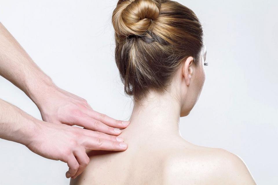Noul organ descoperit în piele transformă înțepăturile și presiunea în semnale dureroase
