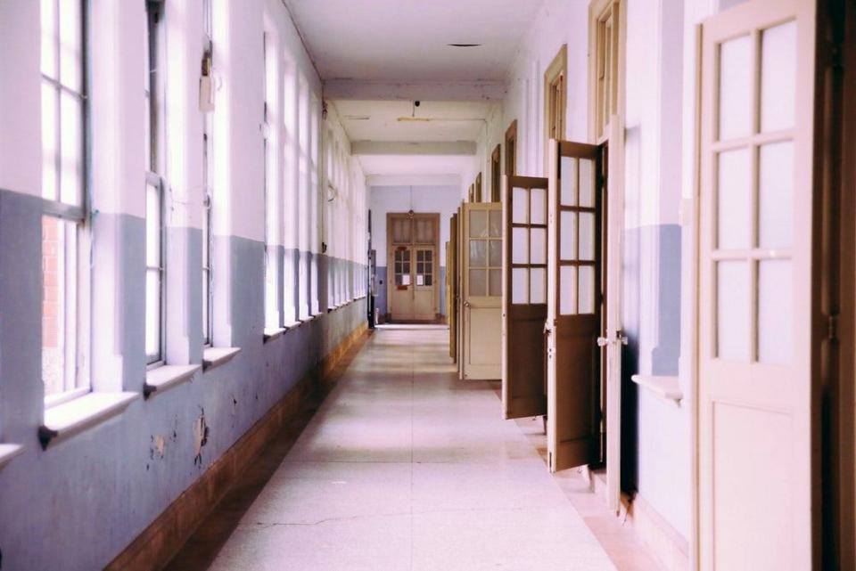 Școli