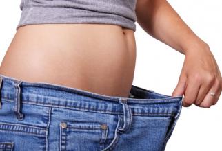 Nutriționistul te învață cum să slăbești multe kilograme