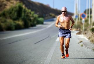 Pacienții cu insuficiență cardiacă au beneficii dacă fac exerciții fizice