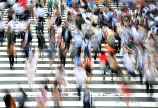 Diabetul înregistrează cifre record în lume   Foto: pixabay.com
