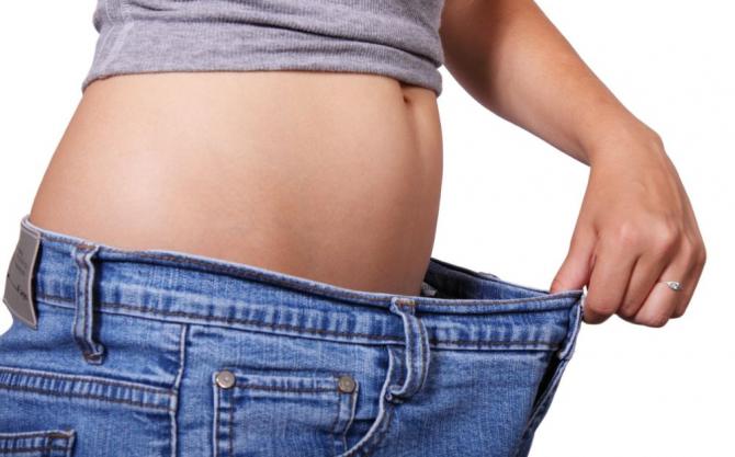 cum să slăbești obezi scădere în greutate pe viață