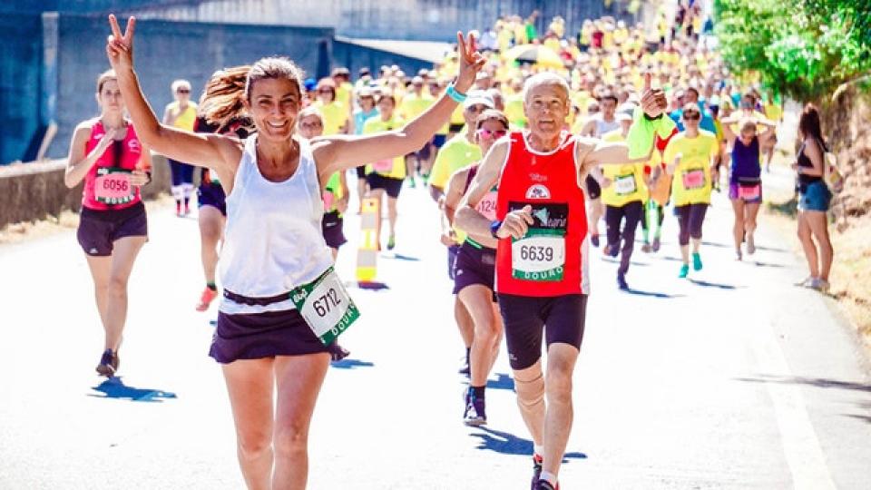 Atleți  FOTO: pexels.com