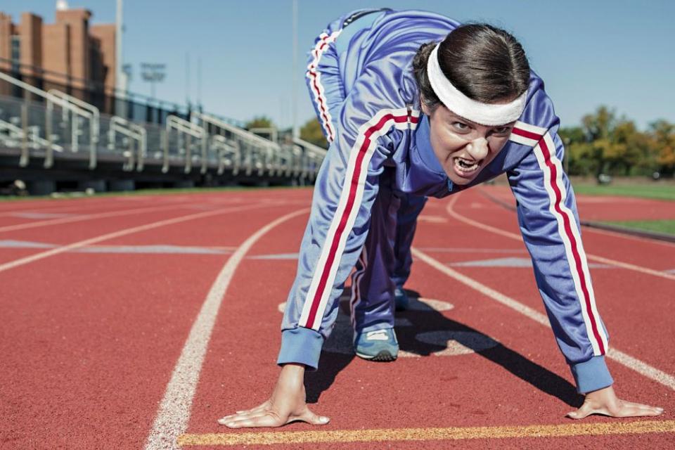Nu e niciodată prea târziu să te apuci de exerciții fizice ca să-ți reduci riscul de deces din cauza bolilor cardiovasculare