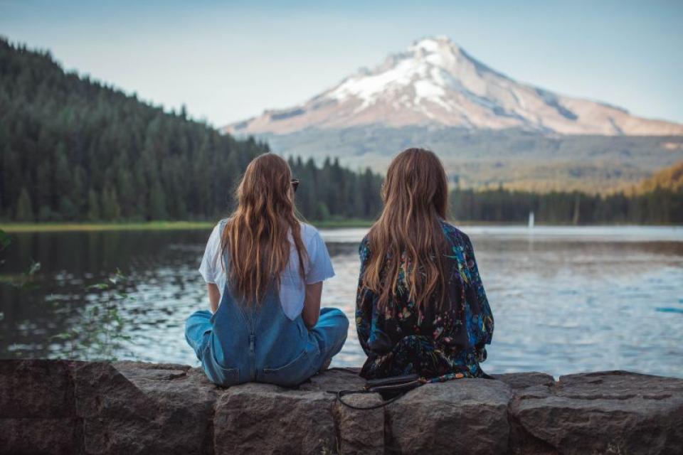 Cercetătorii studiază relația dintre empatie și testosteron FOTO: pexels.com