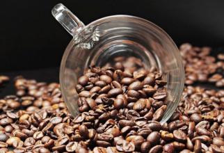 Diabetul și obezitatea ar putea avea tratament găsit în cojile boabelor de cafea   Foto: Pexels.com