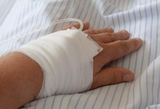 Ministerul Sănătății vrea să dea acces liber pacienților cu maladii invalidante la tratamentele de care au nevoie