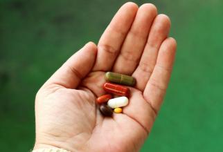 Anumite produse din plante afectează grav modul în care funcționează unele medicamente