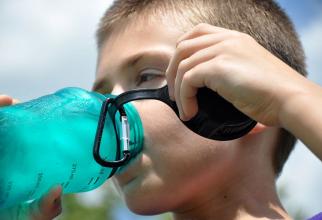 Deshidratare
