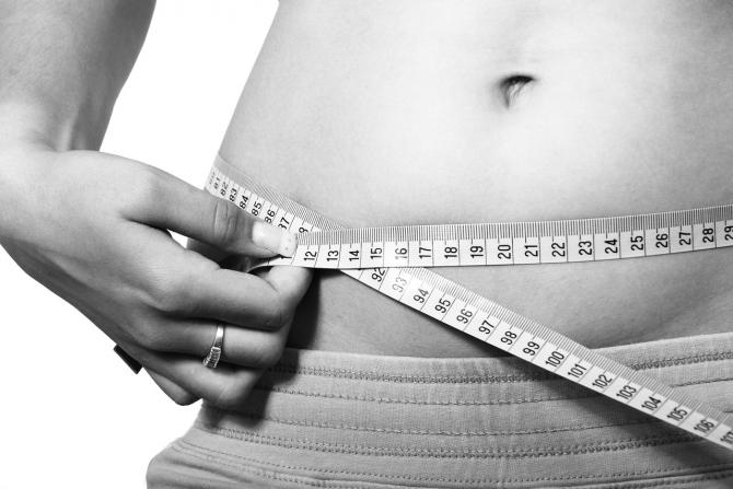 pierdeți în greutate pe tiroxină