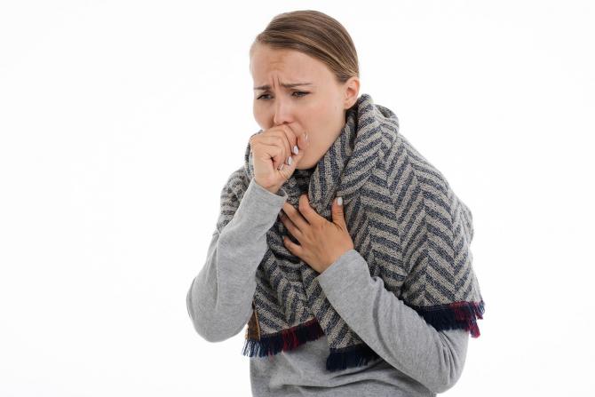 ajutor de slăbire bladderwrack efecte secundare