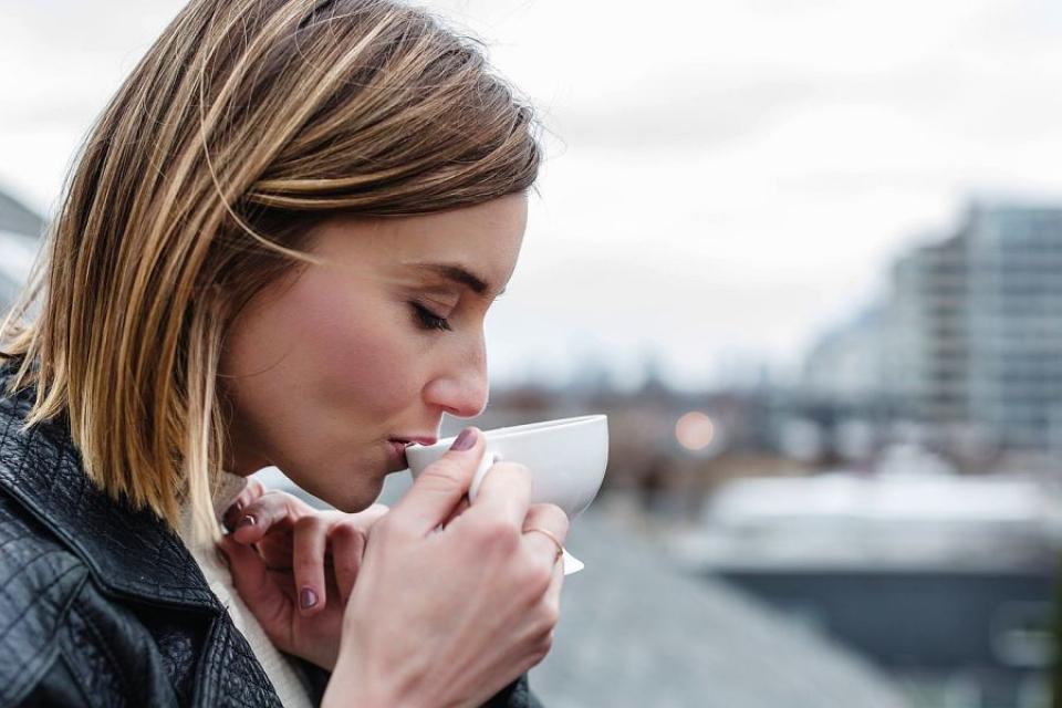 Ceaiul băut regulat scade colesterolul rău LDL