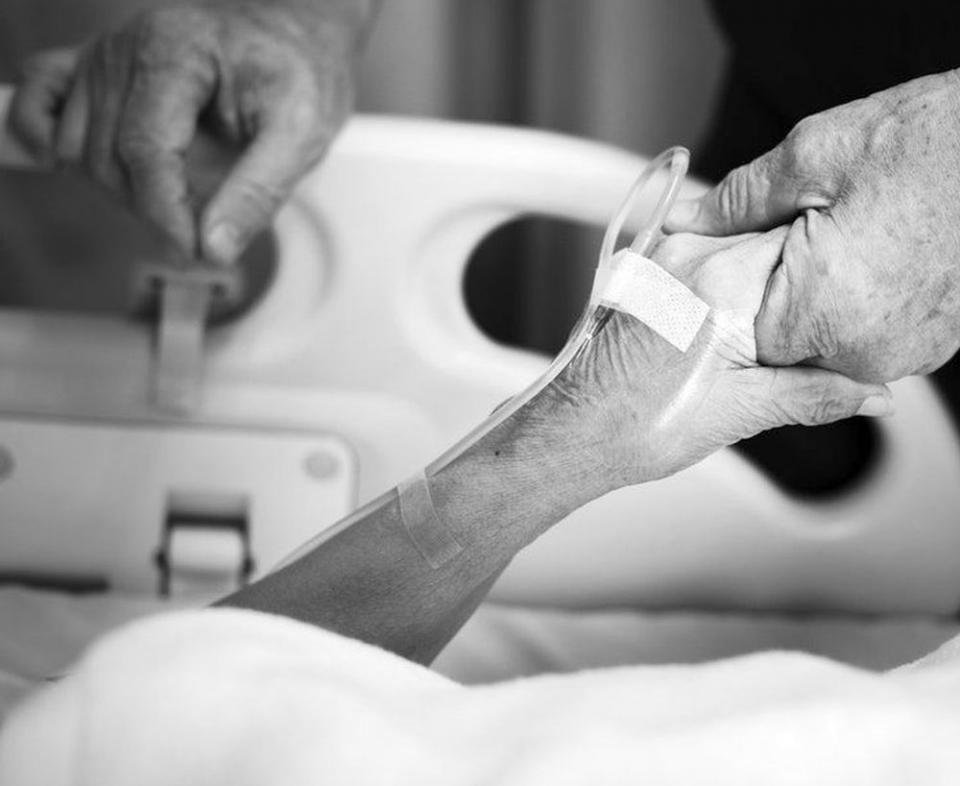 Vitamina C injectabilă la pacienții cu sepsis scurtează perioada de spitalizare