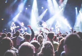 Concert  FOTO: Pixabay