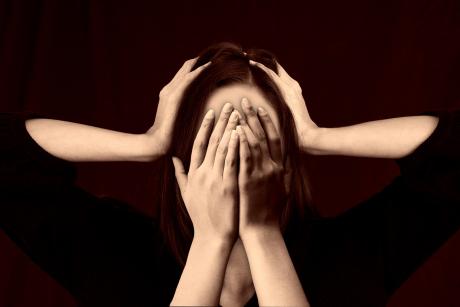puteți pierde cauza în greutate de anxietate