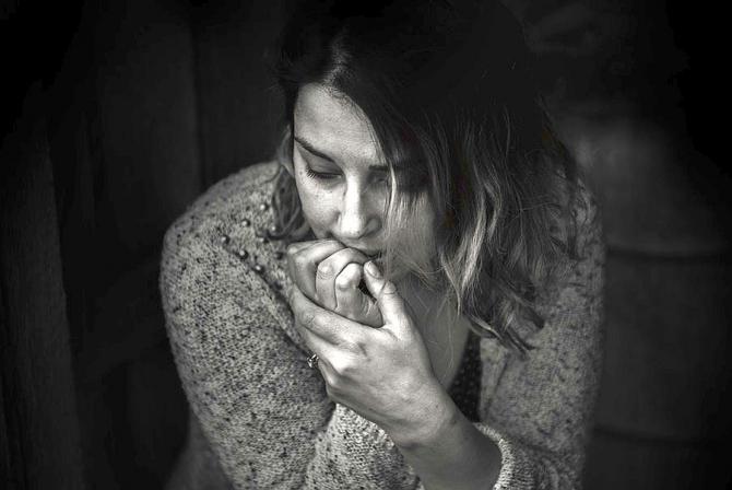 Depresie și anxietate - Ce reprezintă fiecare și cum le tratăm?