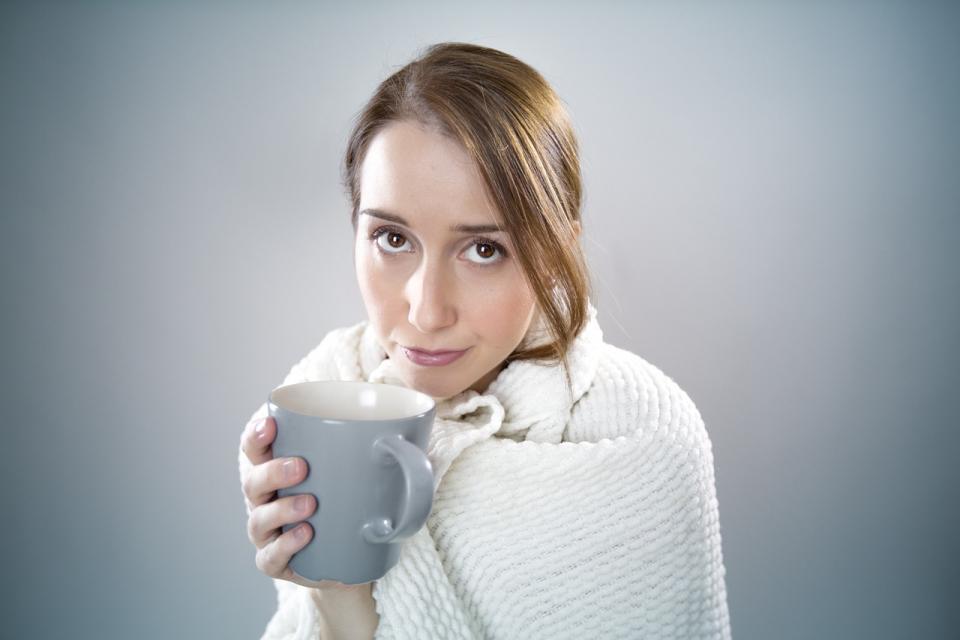 Simptomele sevrajului de cofeină pot fi severe. FOTO PIXABAY