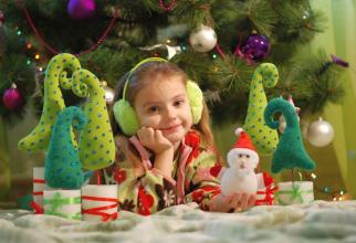 Atenție la pericolele care ne pândesc de Crăciun