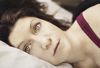 Somn, apnee      Foto Jen Theodore, Unsplash