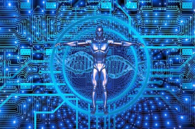 Pentagonul se teme ca informațiile genetice ale militarilor să nu ajungă pe mâna cui nu trebuie