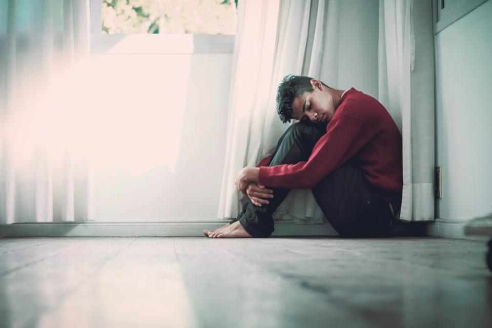 Anxietate de dimineață? De ce se întâmplă și ce trebuie să faci .Foto Fernando @dearferdo  Unsplash