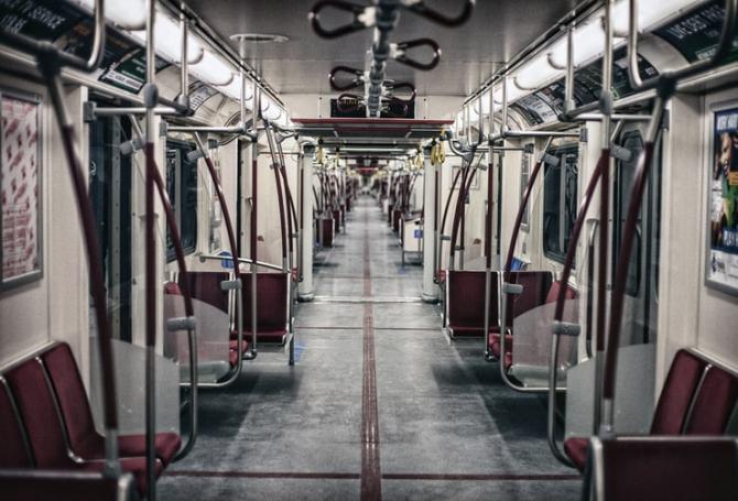Wuhan închide transportul public în urma focarului de coronavirus
