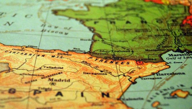 Spania este oficial cea mai sănătoasă țară din lume. Foto: Unsplash