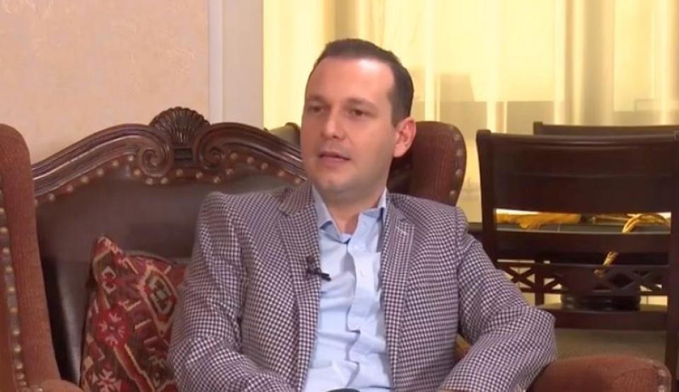 Dr Radu Tincu