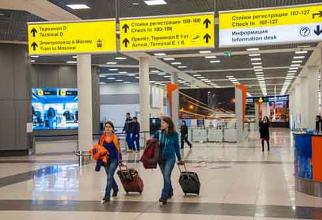 Cetățenii chinezi nu vor mai fi lăsați o perioadă să intre în Rusia