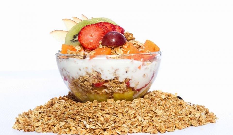 Cerealele din ovăz pot provoca și ele o alergie